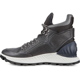 ECCO Exostrike Boots Men magnet